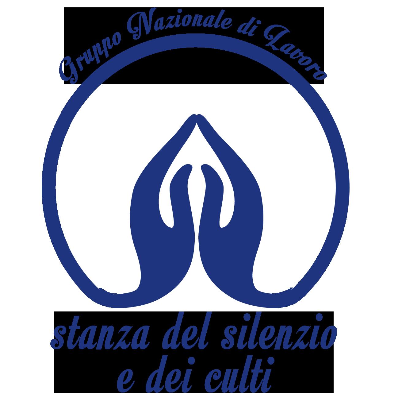 Gruppo Nazionale Stanza del Silenzio e dei Culti