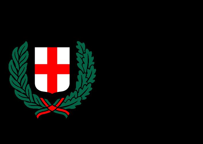logo PATROCINIO DI MILANO